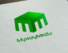 #32 untuk further develop company logo oleh bdexpert