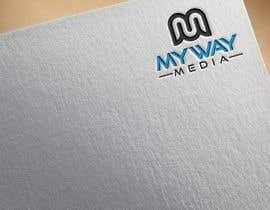 #8 untuk further develop company logo oleh subirray