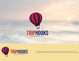 #1 untuk Logo design for an Online Travel Deals Website oleh CerwinPaul