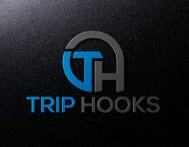 #39 for Logo design for an Online Travel Deals Website by issue01