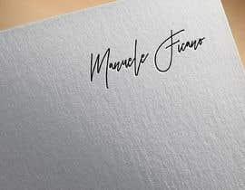 #135 para Design me a nice signature por dulalhossain9950