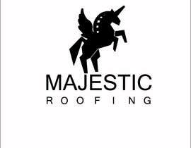 #12 for I need a logo  for my roofing company. by proveskumar1881