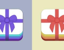 #42 for iOS App Icon Design Improvement by inventersrmasud