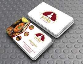 Číslo 149 pro uživatele Create a logo and business card od uživatele mehfuz780