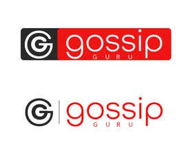 #9 , Design A Logo 来自 nashare4u