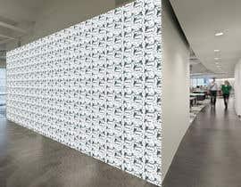 #20 untuk Large wall graphics. oleh ratnakar2014