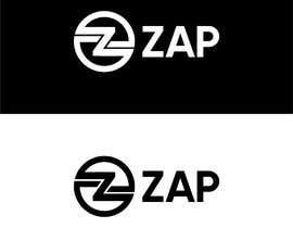 Nro 75 kilpailuun Design Logo and Icon käyttäjältä bdghagra1