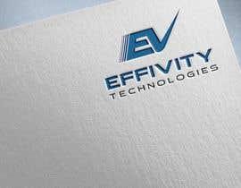#16 untuk Design a Logo for EffiVity and MyEasyISO oleh magepana