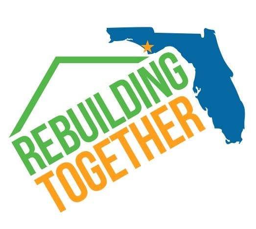 Конкурсная заявка №157 для Hurricane Michael Disaster Relief Fundraiser