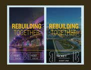 Graphic Design Конкурсная работа №57 для Hurricane Michael Disaster Relief Fundraiser