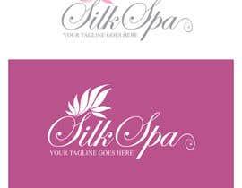 Nro 35 kilpailuun create a logo for an asian themed sexy spa käyttäjältä decorusads