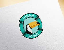 #20 for Brand logo af pgaak2