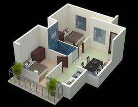 #33 for I need home design by asif01919