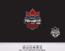 #89 dla Design a Logo przez alejandrorosario