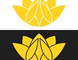 nº 33 pour Lotus symbol. Design a Logo 15 oct par pixeldotti