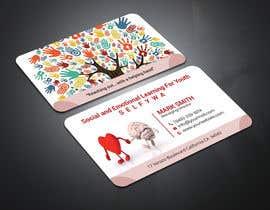 #91 dla Flyers and business cards to create przez Darda222