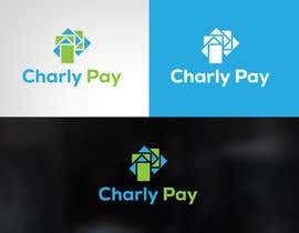Nro 616 kilpailuun Pay Charly käyttäjältä eddesignswork