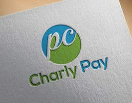 Nro 619 kilpailuun Pay Charly käyttäjältä BulbulRana