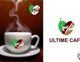 #308 untuk Logo Design for a Coffee Distributor oleh ImArtist