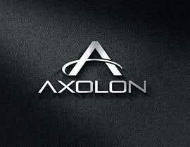 Nro 738 kilpailuun Need to design logo for my Company käyttäjältä designhunter007