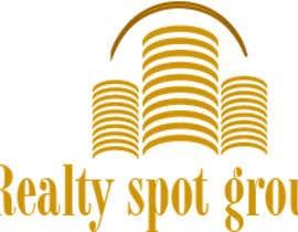 #73 for Catchy Eye LOGO for property real estate company by darkavdark