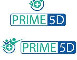 #86 for Build Logo for Prime Health 5D by Shakil361859