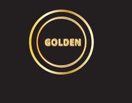 #1 for Design UI Golden borders in Illustrator (vector) af DesignPower24