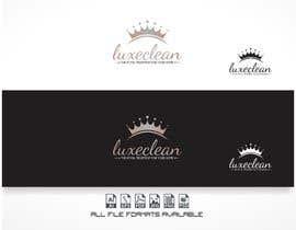 #91 untuk Logo design needed oleh alejandrorosario