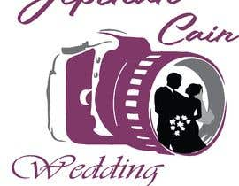 "#10 for I need a logo designed for my business name "" Jepthah Cain Wedding Photography "" by dristounz"