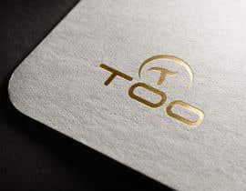 #7 untuk Logo design and company name oleh sk2918550