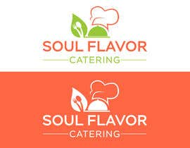 #94 for Catering Logo by Dexignflow