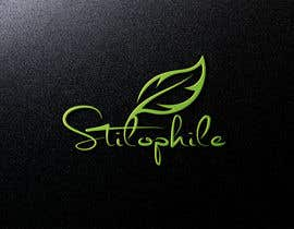 #4 for Logo Contest (For a fountain pen company Stilophile) by hossanlaam07
