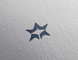 #5 for Logo Design for ActiveWear called WYE af ishan52