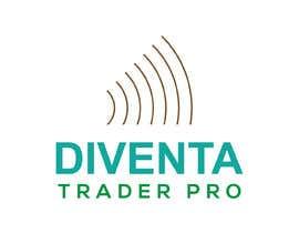 #21 for Trading Online website logo by rasel313283