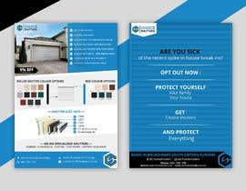 #48 untuk Design Flyer oleh satishandsurabhi