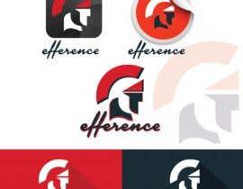 #31 for Contemporary Logo Design af GycTeam