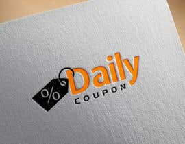 #22 for Logo For Discount Site by flyhy