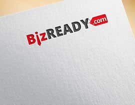 #415 for Design a graphic LOGO for: BizREADY.com by MDwahed25