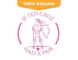 Nro 114 kilpailuun Feminist Logo/Graphic Image Featuring Ovaries käyttäjältä mehedihasan4