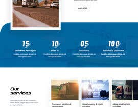 #15 for Design a Website for company by zaxsol