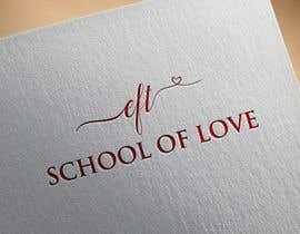 """#22 für Logo Design """"EFT School of Love"""" von mdsoykotma796"""