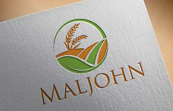 Konkurrenceindlæg #99 for Logo Design for Manufacturing Company tied to Agriculture