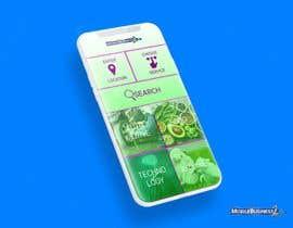 #1 για Create a virtual rendering of a phone app από emresahinkaya