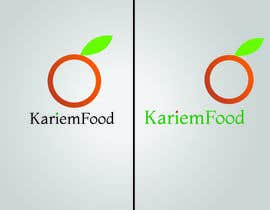 Nro 40 kilpailuun Product Logo and Design käyttäjältä anikhasanbappy