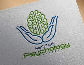 #124 für Design a Logo for Psychology Centre von meenapatwal