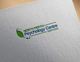 #146 for Design a Logo for Psychology Centre by mdparvej19840