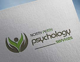 #151 for Design a Logo for Psychology Centre by JULYAKTHER