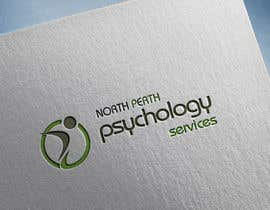 #152 for Design a Logo for Psychology Centre by JULYAKTHER