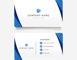 #235 , Design a Name Card 来自 iffti00223
