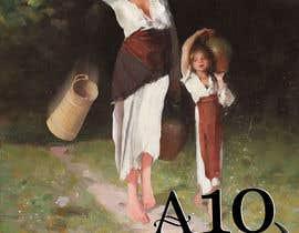 #14 para create a visual por caloylvr
